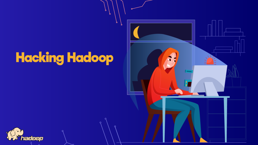 Hacking Hadoop
