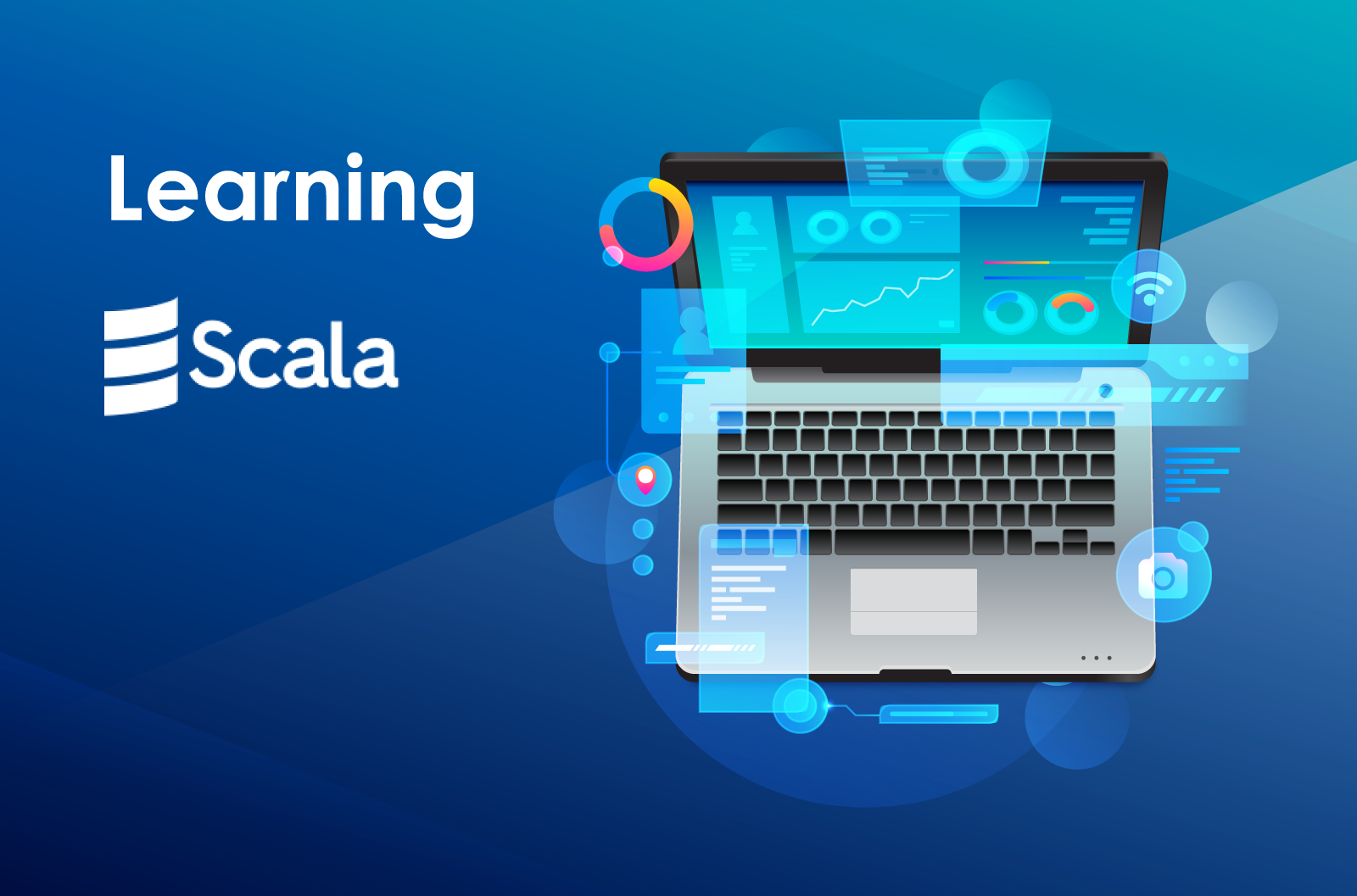 Learning Scala by Example, chapter 4