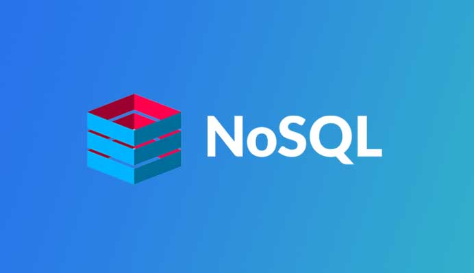 NoSQL for Web Developers