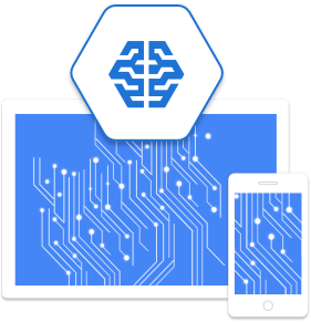Learning Machine Learning Using Google Cloud