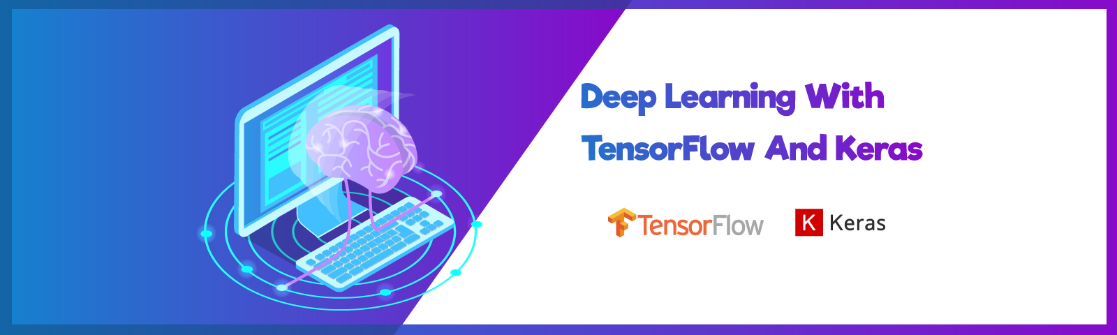 Intro to Deep Learning with Tensorflow and Keras