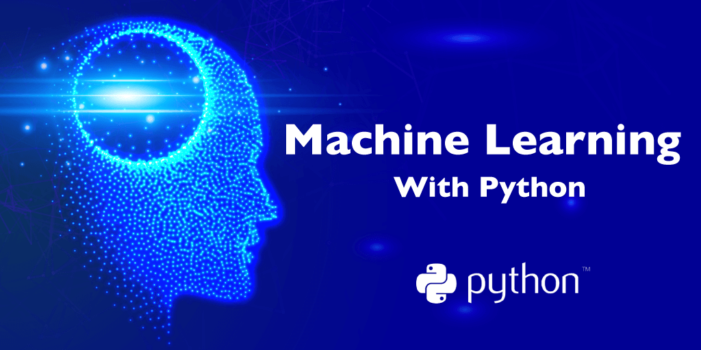 Machine Learning with Python(live bootcamp)
