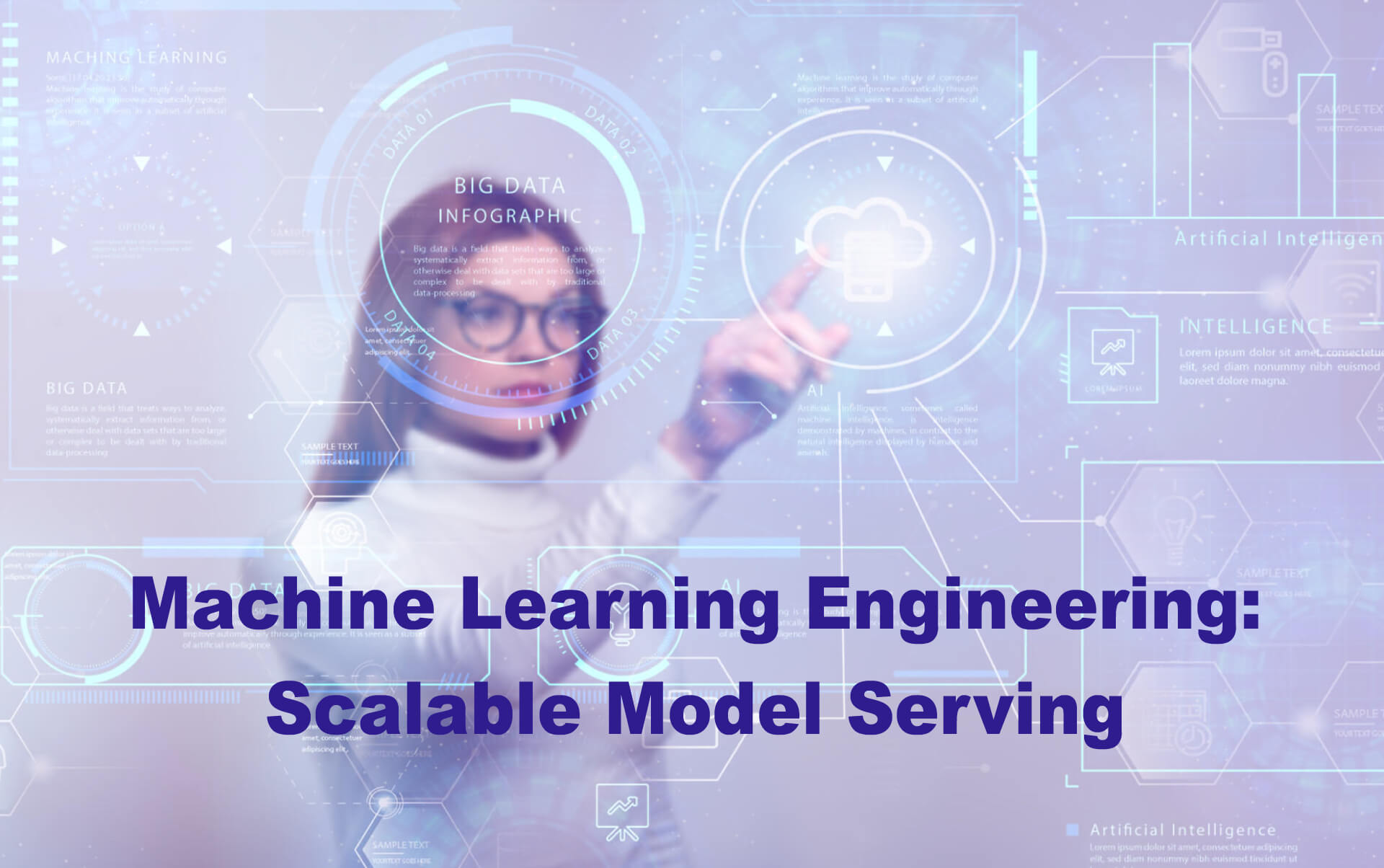 ML Engineering – Final Session (FREE)