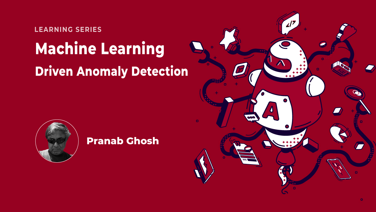 Anomaly Detection Session 2: Independent univariate  data anomaly detection on Spark/Scala