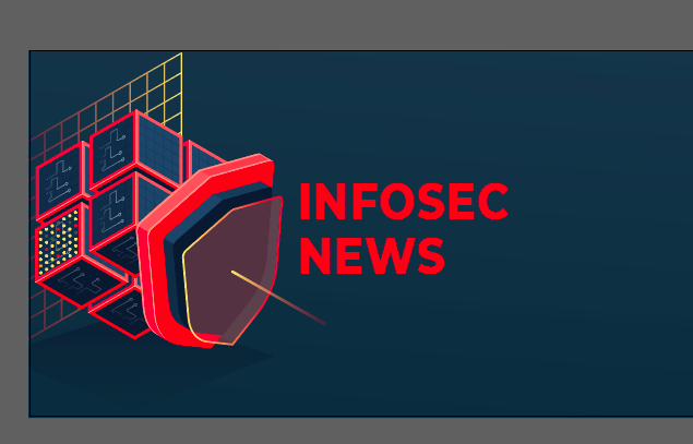 Infosec News – March 21