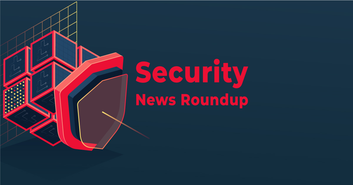 Security News Roundup – March 4